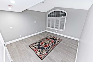 Photo 16: 1083 Churchill Avenue in Oakville: College Park House (2-Storey) for sale : MLS®# W4832262