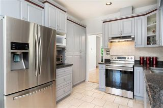 Photo 5: 2052 Jones Ave in North Vancouver: Central Lonsdale House for sale : MLS®# R2289398