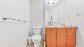 """Photo 26: 509 4028 KNIGHT Street in Vancouver: Knight Condo for sale in """"King Edward Village"""" (Vancouver East)  : MLS®# R2565417"""