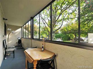 Photo 17: 101 2610 Graham St in VICTORIA: Vi Hillside Condo for sale (Victoria)  : MLS®# 739028