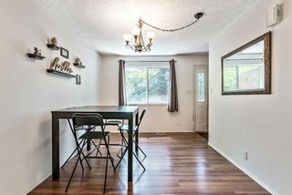 Photo 5: 60 287 SOUTHAMPTON Drive SW in Calgary: Southwood Row/Townhouse for sale : MLS®# A1120108