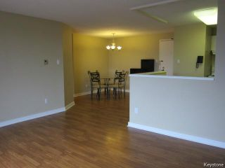 Photo 4: 74 Quail Ridge Road in WINNIPEG: Westwood / Crestview Condominium for sale (West Winnipeg)  : MLS®# 1423862