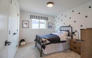Photo 36:  in Edmonton: Zone 03 House for sale : MLS®# E4236385