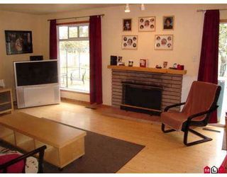 """Photo 4: 15069 108TH Ave in Surrey: Bolivar Heights House for sale in """"Birdland"""" (North Surrey)  : MLS®# F2705501"""