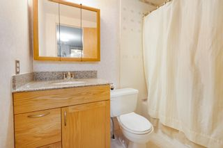 Photo 22: 8535 PINEGROVE Drive in Prince George: Pineview Manufactured Home for sale (PG Rural South (Zone 78))  : MLS®# R2612339
