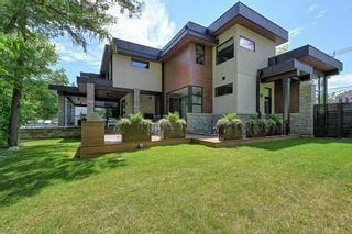 Photo 35: 421 Chartwell Road in Oakville: Eastlake House (2-Storey) for sale : MLS®# W5297725