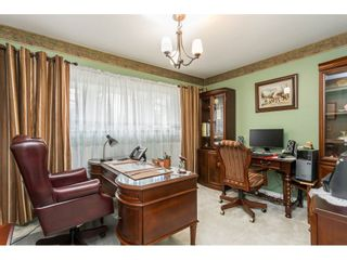Photo 22: 622 SCHOOLHOUSE Street in Coquitlam: Central Coquitlam House for sale : MLS®# R2531775