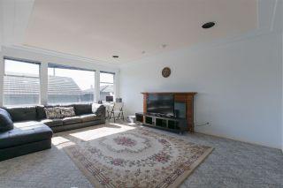 Photo 2: 4864 WATLING Street in Burnaby: Metrotown House for sale (Burnaby South)  : MLS®# R2005007