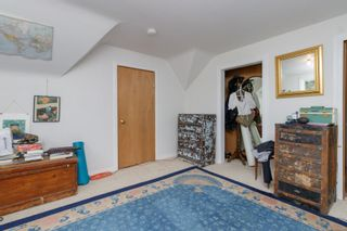 Photo 17: 398 W Gorge Rd in : SW Tillicum House for sale (Saanich West)  : MLS®# 874379
