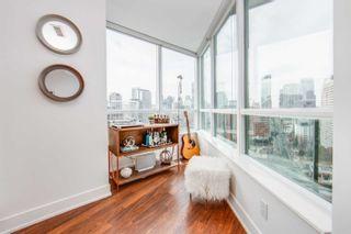 Photo 10: 1709 120 Homewood Avenue in Toronto: North St. James Town Condo for sale (Toronto C08)  : MLS®# C5088761