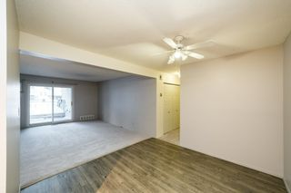 Photo 13: 215 10404 24 Avenue in Edmonton: Zone 16 Carriage for sale : MLS®# E4231349