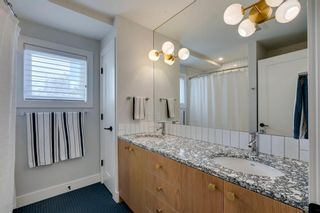 Photo 26: 1011 80 Avenue SW in Calgary: Chinook Park Detached for sale : MLS®# A1071031