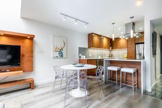 """Photo 14: 206 7291 MOFFATT Road in Richmond: Brighouse South Condo for sale in """"DORCHESTER CIRCLE"""" : MLS®# R2608480"""