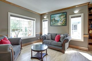 Photo 8: 188 CHAPARRAL Crescent SE in Calgary: Chaparral Detached for sale : MLS®# A1022268