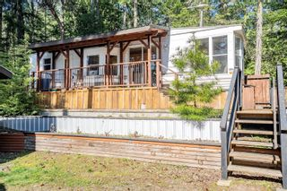 Photo 16: 4730 Captains Cres in : GI Pender Island House for sale (Gulf Islands)  : MLS®# 872856