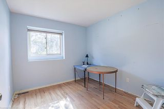 Photo 26: 1257 GLENORA Drive in London: North H Residential for sale (North)  : MLS®# 40173078