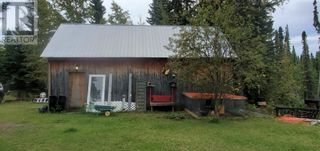 Photo 32: 10, 53106 Range Road 195 in Rural Yellowhead County: House for sale : MLS®# A1148036