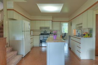 Photo 12: 3353 Salsbury Way in : SE Maplewood House for sale (Saanich East)  : MLS®# 877925