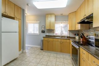 Photo 7: 45618 VICTORIA Avenue in Chilliwack: Chilliwack N Yale-Well House for sale : MLS®# R2441937
