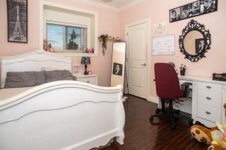 Photo 32: 9657 154 Street in Surrey: Guildford House for sale (North Surrey)  : MLS®# R2575499
