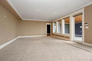 """Photo 27: 35488 JADE Drive in Abbotsford: Abbotsford East House for sale in """"Eagle Mountain"""" : MLS®# R2222601"""
