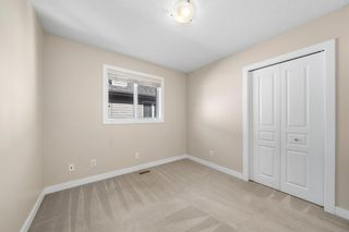Photo 19: 98 Brightonstone Grove SE in Calgary: New Brighton Detached for sale : MLS®# A1149601