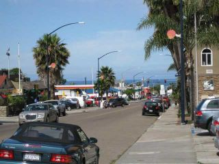 Photo 6: PACIFIC BEACH Condo for sale : 1 bedrooms : 860 Turquoise St #131