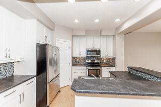 Photo 7: 7631 SCHMID Crescent in Edmonton: Zone 14 House for sale : MLS®# E4257160