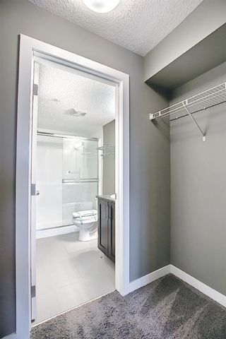 Photo 16: 4305 1317 27 Street SE in Calgary: Albert Park/Radisson Heights Apartment for sale : MLS®# A1107979