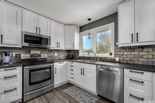 Photo 18: 1267 Maybery Crescent in Moose Jaw: Palliser Residential for sale : MLS®# SK871846