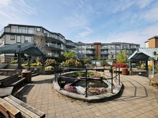 Photo 1: 302 898 Vernon Ave in Saanich: SE Swan Lake Condo for sale (Saanich East)  : MLS®# 853897