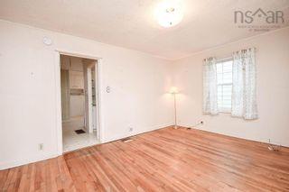 Photo 4: 6432 Berlin Street in Halifax: 4-Halifax West Residential for sale (Halifax-Dartmouth)  : MLS®# 202125197