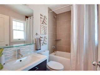 Photo 19: 1049 REGAL Crescent NE in Calgary: Renfrew_Regal Terrace House for sale : MLS®# C4013292