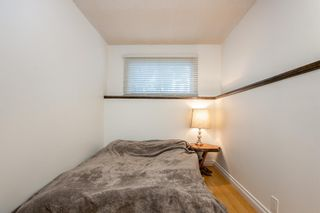 Photo 26: 8416 19 Avenue in Edmonton: Zone 29 House for sale : MLS®# E4248440
