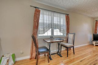 Photo 5: 1927 7 Avenue SE in Calgary: Inglewood Detached for sale : MLS®# A1095994