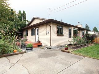 Photo 17: 9223 210TH ST in Langley: Walnut Grove House for sale : MLS®# F1320632
