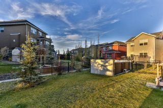 Photo 33: 312 Sunset View: Cochrane Detached for sale : MLS®# A1102098