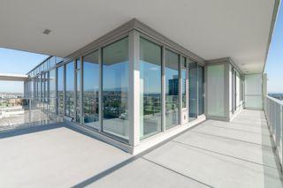 Photo 14: 2601 8031 NUNAVUT LANE in Vancouver: Marpole Condo for sale (Vancouver West)  : MLS®# R2609219