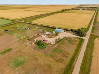 Photo 37: 183082 Range Road 264: Rural Vulcan County Detached for sale : MLS®# A1136426