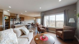 Photo 15: 2050 REDTAIL Common in Edmonton: Zone 59 House for sale : MLS®# E4241145