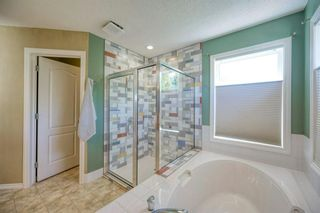 Photo 29: 323 Discovery Place SW in Calgary: Discovery Ridge Detached for sale : MLS®# A1141184
