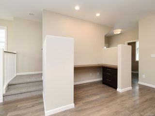 Photo 11: 14 3356 Whittier Ave in : SW Rudd Park Row/Townhouse for sale (Saanich West)  : MLS®# 866436
