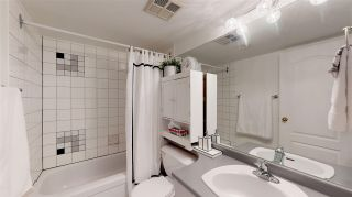 Photo 11: 509 1060 ALBERNI STREET in Vancouver: West End VW Condo for sale (Vancouver West)  : MLS®# R2374702