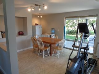 Photo 16: 2302 Young Avenue in Kamloops: Brocklehurst House for sale : MLS®# 128420