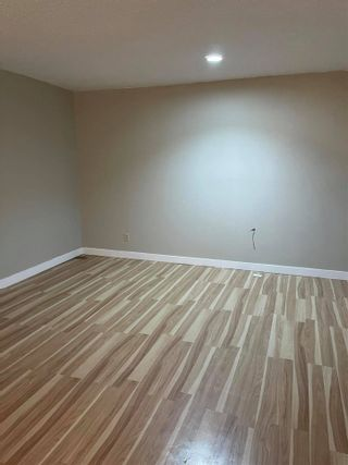 Photo 4: 1975 68 Street in Edmonton: Zone 29 House for sale : MLS®# E4225668