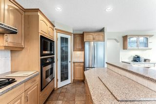 Photo 32:  in Calgary: Hamptons Detached for sale : MLS®# A1121640