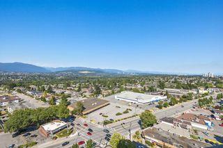 "Photo 26: 2002 6540 BURLINGTON Avenue in Burnaby: Metrotown Condo for sale in ""BURLINGTON SQUARE"" (Burnaby South)  : MLS®# R2604967"