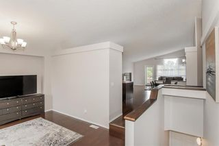 Photo 6: 27 Switch Grass Cove in Winnipeg: South Pointe Residential for sale (1R)  : MLS®# 202022891