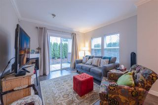 Photo 3: 106 11580 223 Street in Maple Ridge: West Central Condo for sale : MLS®# R2520724
