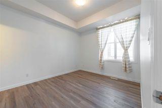 Photo 26: 311 10147 112 Street in Edmonton: Zone 12 Condo for sale : MLS®# E4238427
